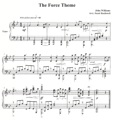 Banjo banjo tabs star wars : Violin : violin tabs star wars Violin Tabs Star as well as Violin ...