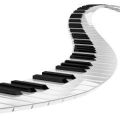 PianoSoundtrack12
