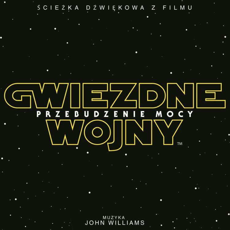 gwiezdne-wojny-przebudzenie-mocy-pl.jpg