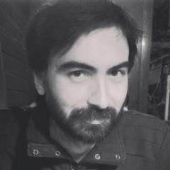 serdar_askin