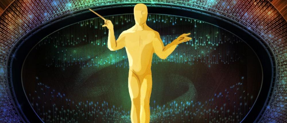 Oscars-Music.jpg