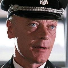 ColonelVogel