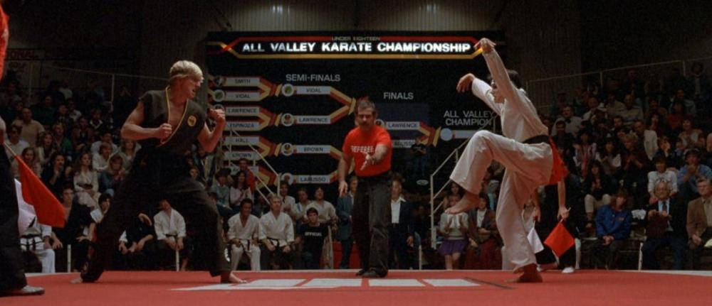 the-karate-kid-1984-sc.jpg