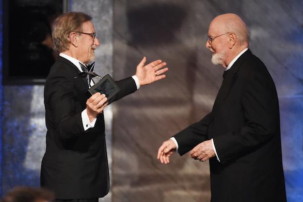 Steven-Spielberg-John-Williams.jpg