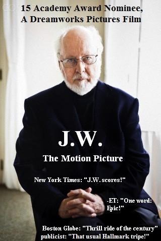 JWposter 3.jpg