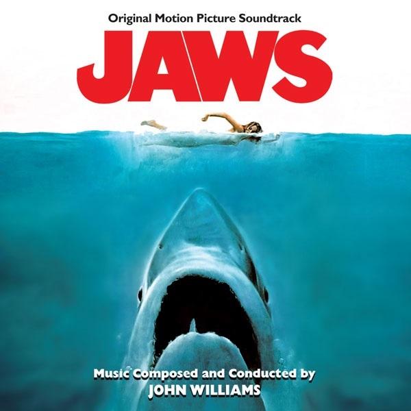 Parody Jaws.jpg
