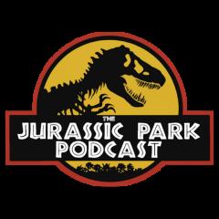 JurassicParkPodcast