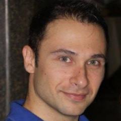 Leandro Gardini