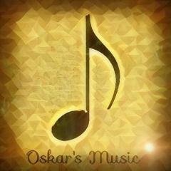 Oskar's Music