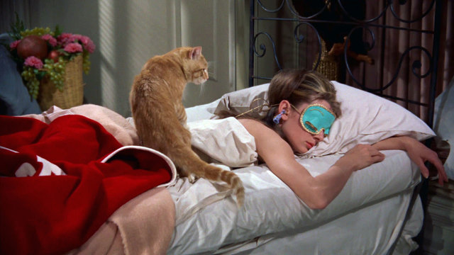 beauty-sleep-audrey-hepburn-breakfast-at-tiffany.jpg