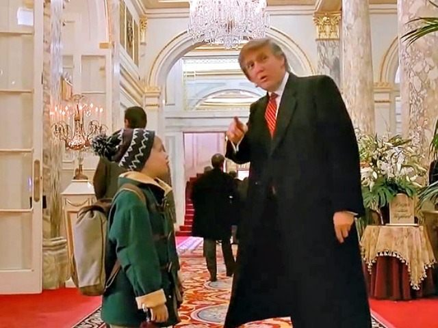 Donald-Trump-in-Home-Alone-2-20th-Century-Fox.jpg
