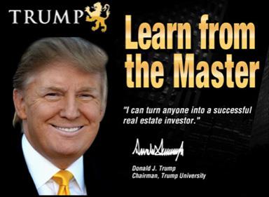 Trump-University-Master-D-bag.jpg