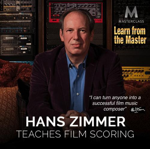 masterclass-hans-zimmer-teaches-film-scoring-6897392.png