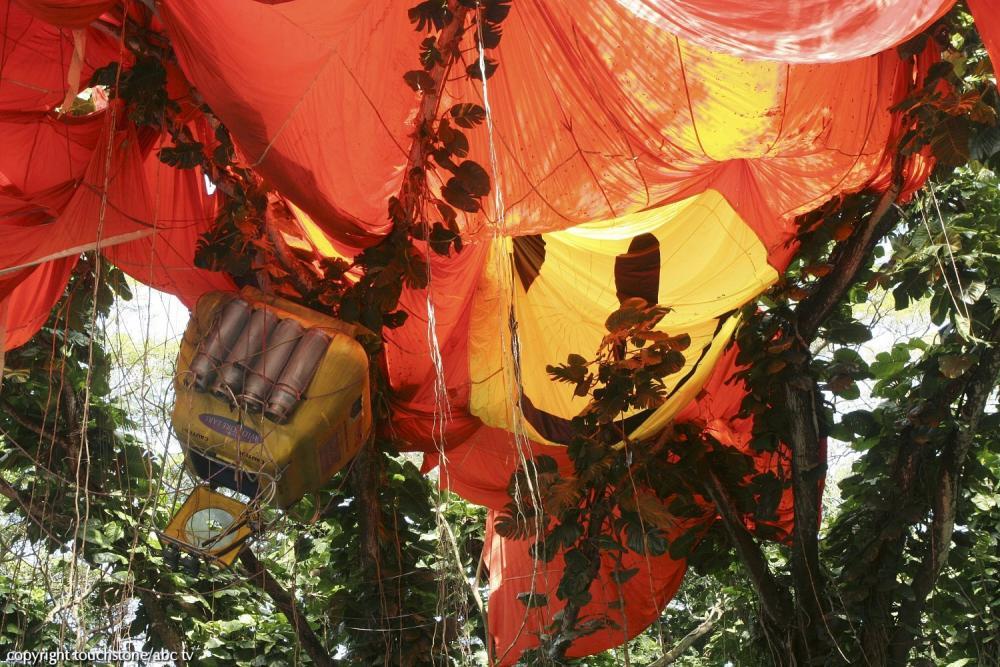 217-balloon-01.jpg