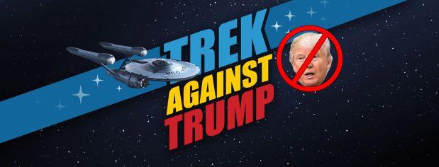 star-trek-against-trump-2.jpg