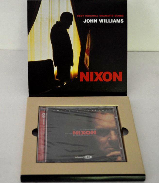 nixon1.jpg