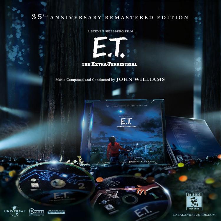 E.T. LLL.jpg