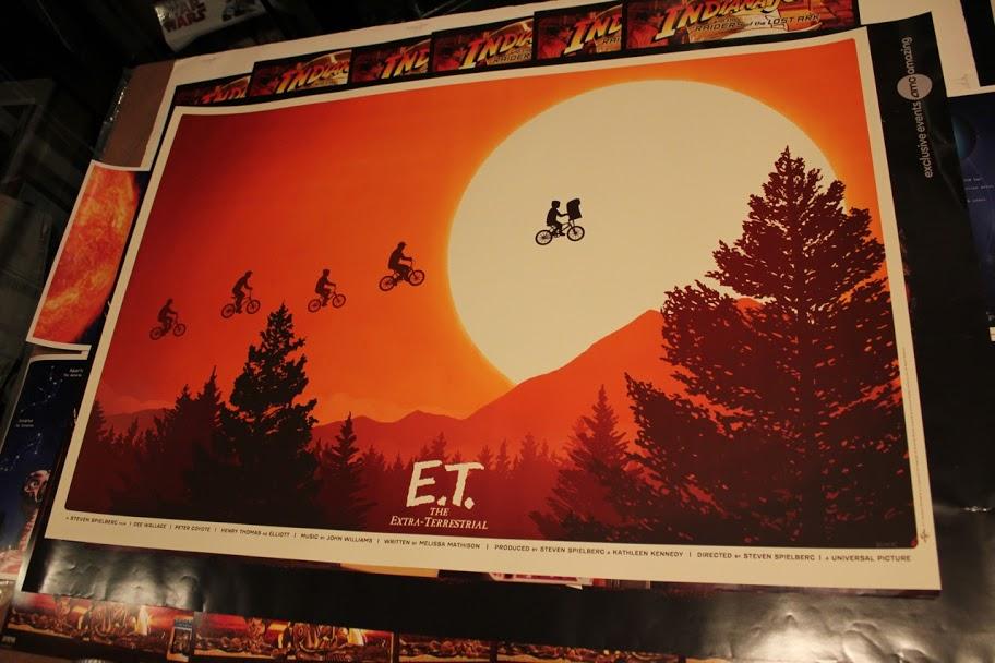 ET_sun_bikes_mondo.jpg