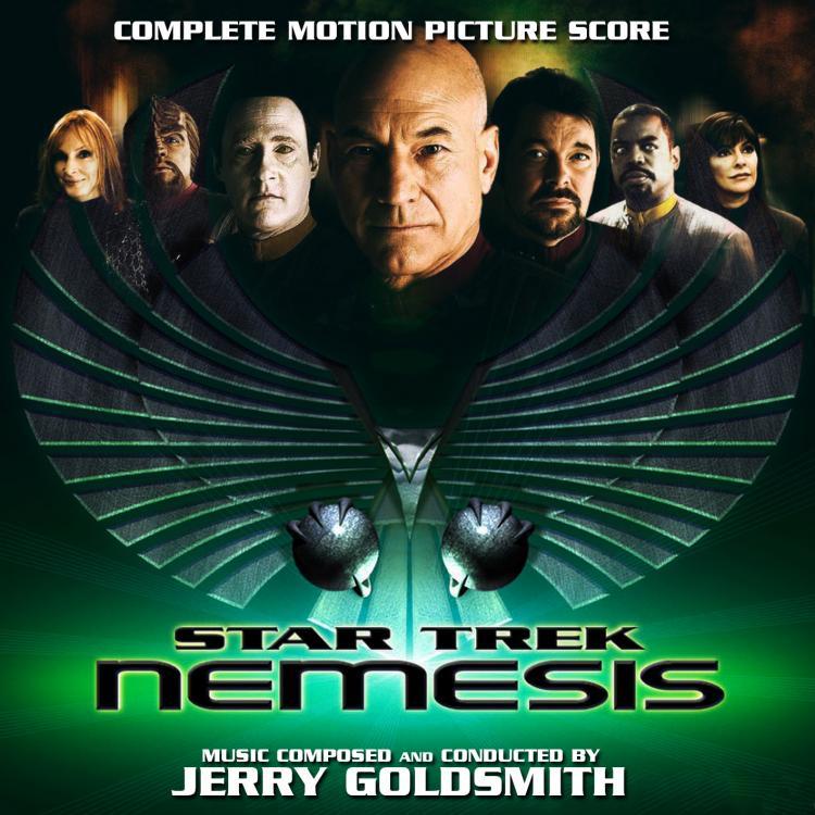 Star Trek Nemesis.jpg