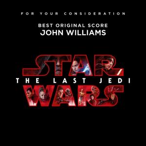 The Last Jedi FYC sm.jpg
