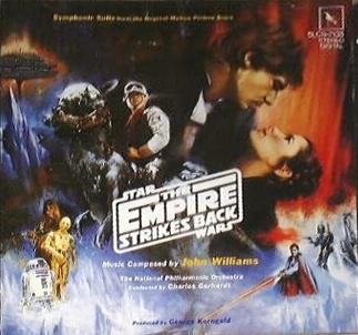 Empire Strikes Back Gerhardt Japan Large.jpg