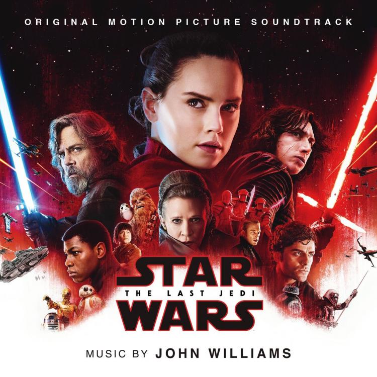 John_Williams_-_Star_Wars_VIII_-_TLJ.png