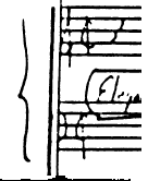 Sheetmusicquestion.png