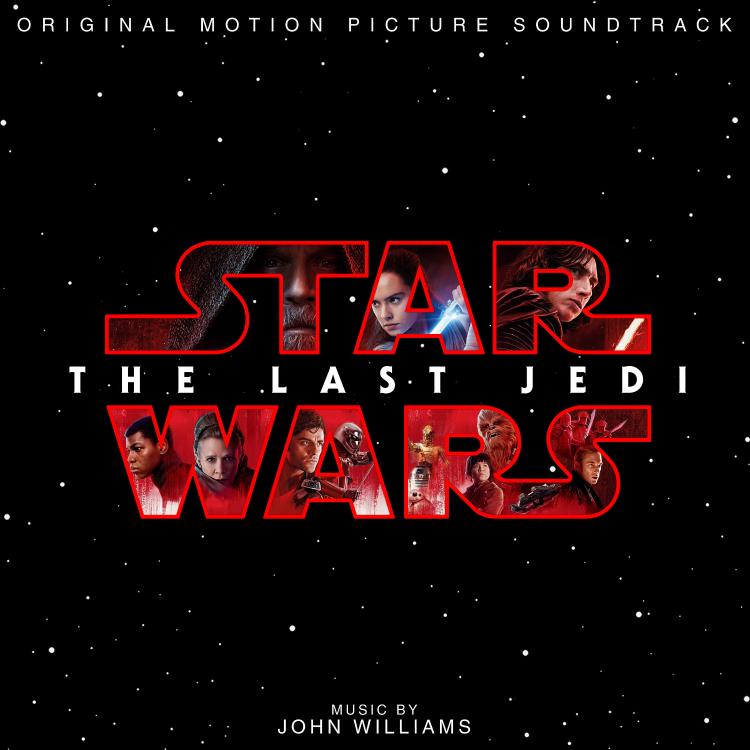 Star_Wars_TLJ_Custom_Art.png