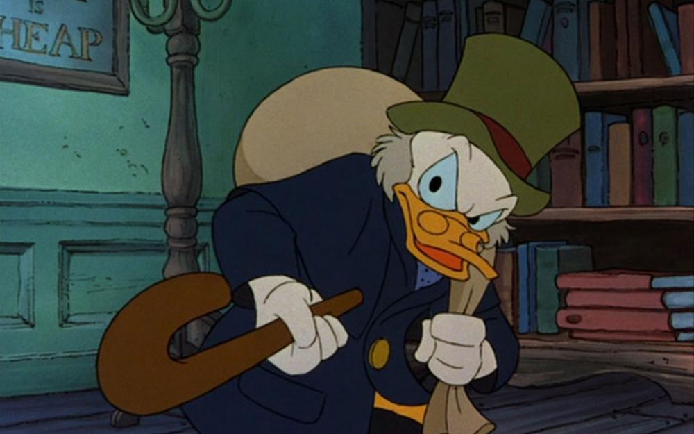 Uncle-scrooge-mcduck-36749825-1440-900.jpg