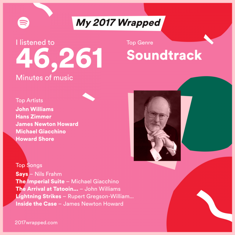 spotify-2017-wrapped.png