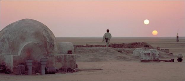 tattoine-625x276.jpg