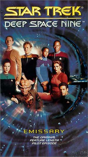Star_Trek_Deep_Space_Nine_(1993).jpg