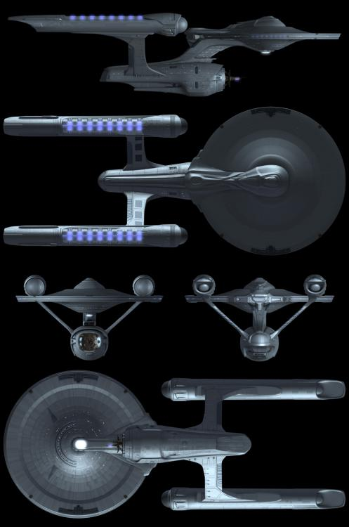 heavycruiser_enterprise_proprefit.jpg
