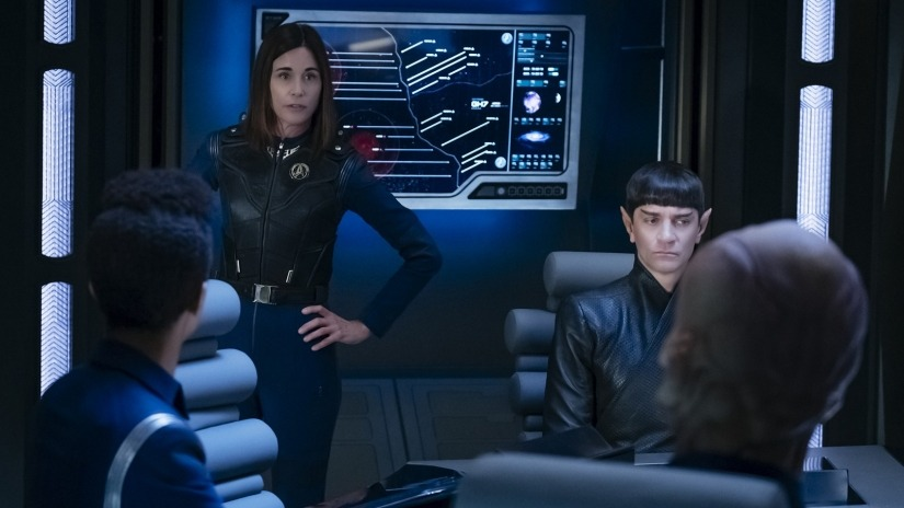 star-trek-discovery-season-1-episode-14-review-the-world-without-the-world-within.jpg