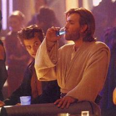 E-Wan