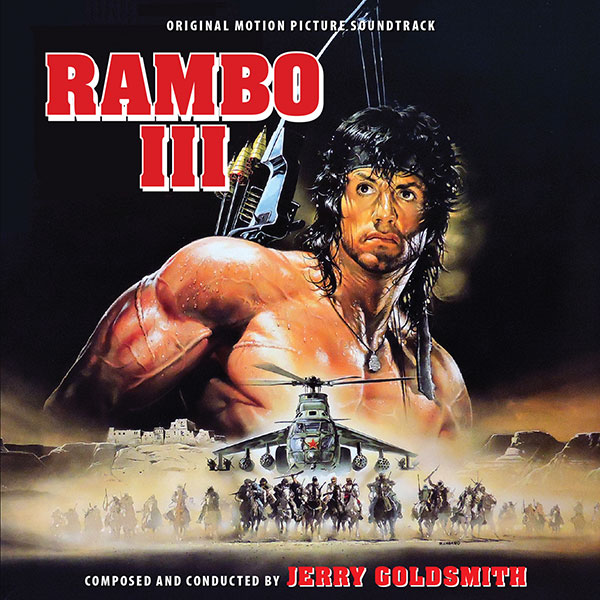 RamboIII_int7150_600a.jpg