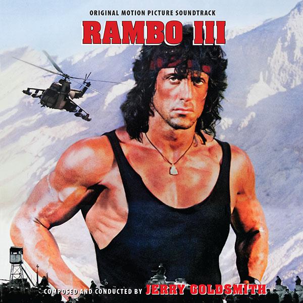 RamboIII_int7150_600b.jpg