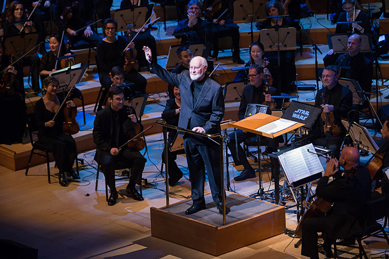 oscarconcert2018_John-Williams-waving.jpg