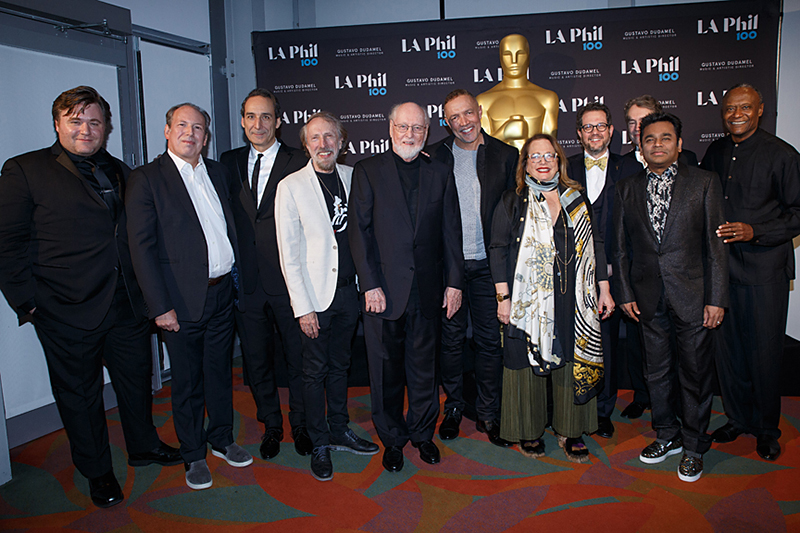oscarconcert2018_group-shot.jpg