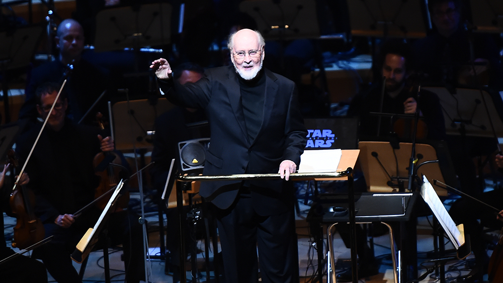 oscarconcert_john-williams.jpg