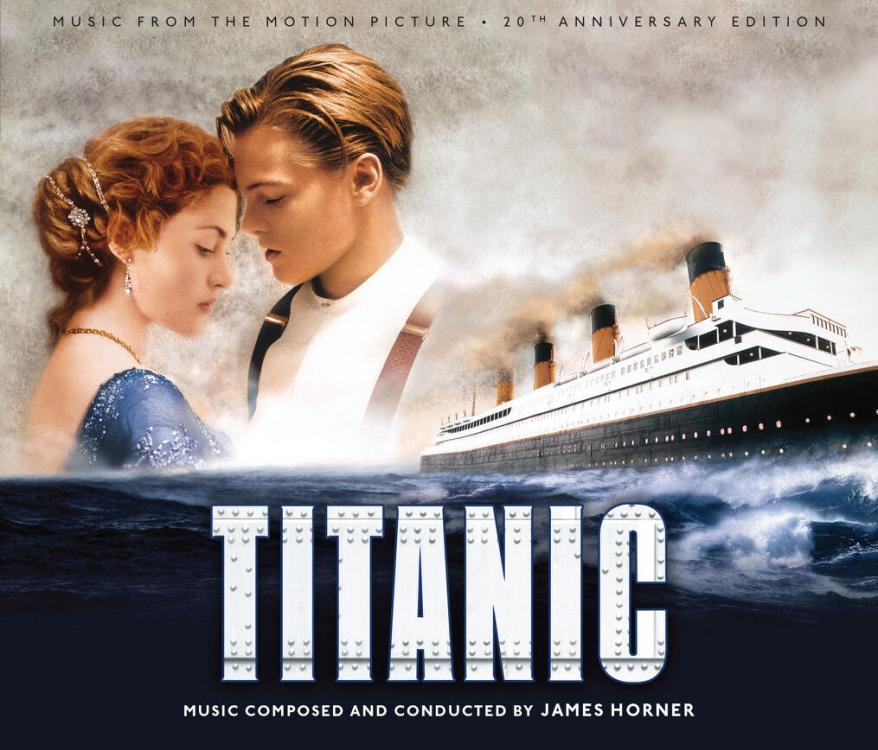 titanic-cover.jpg