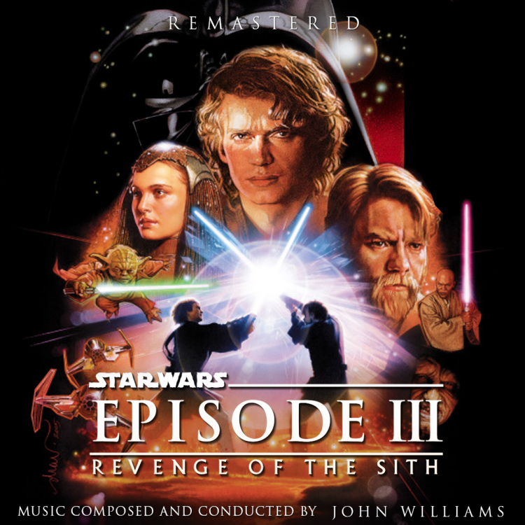ROTS (Vintage 1).png