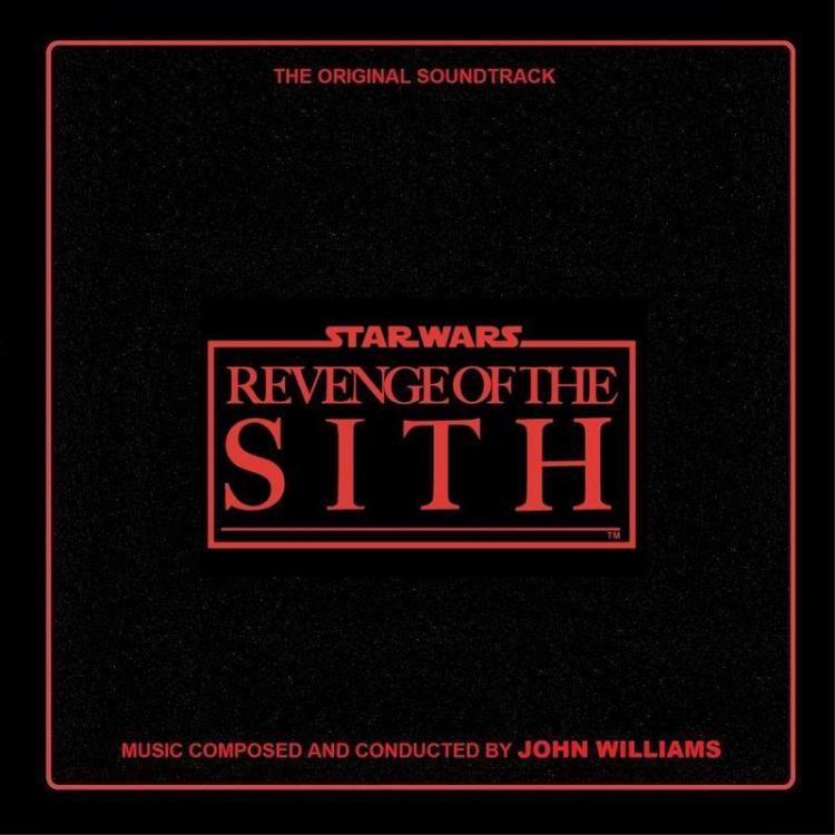 07-_Star_Wars_Episode_III copy.jpg