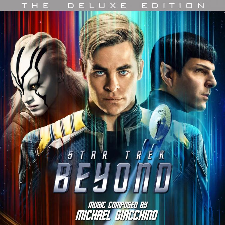 Star Trek Beyond.jpg