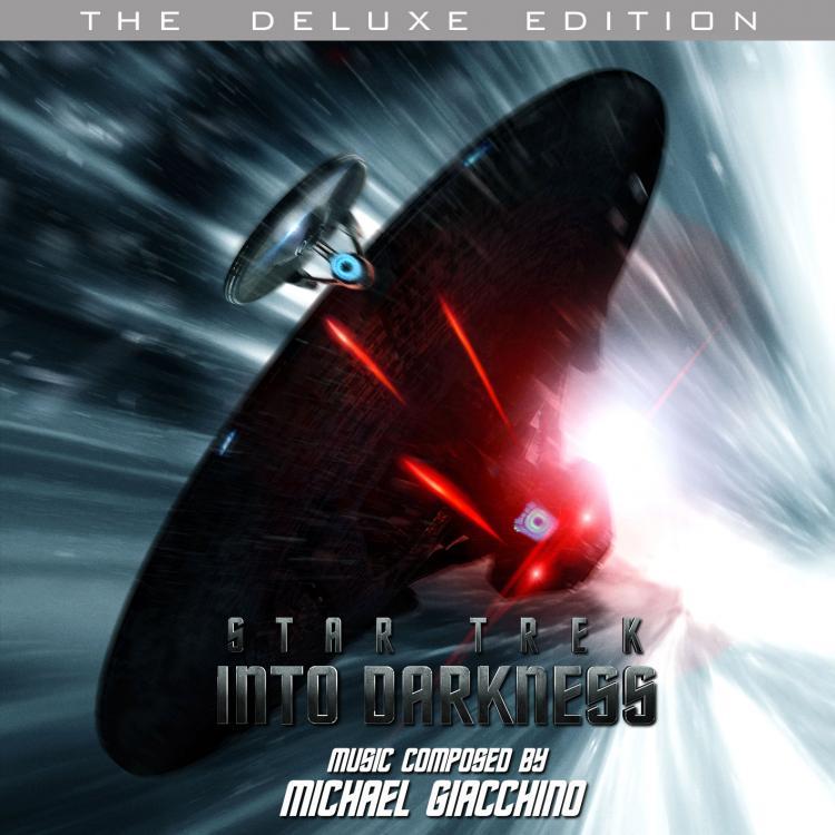 Star Trek Into Darkness 3.jpg
