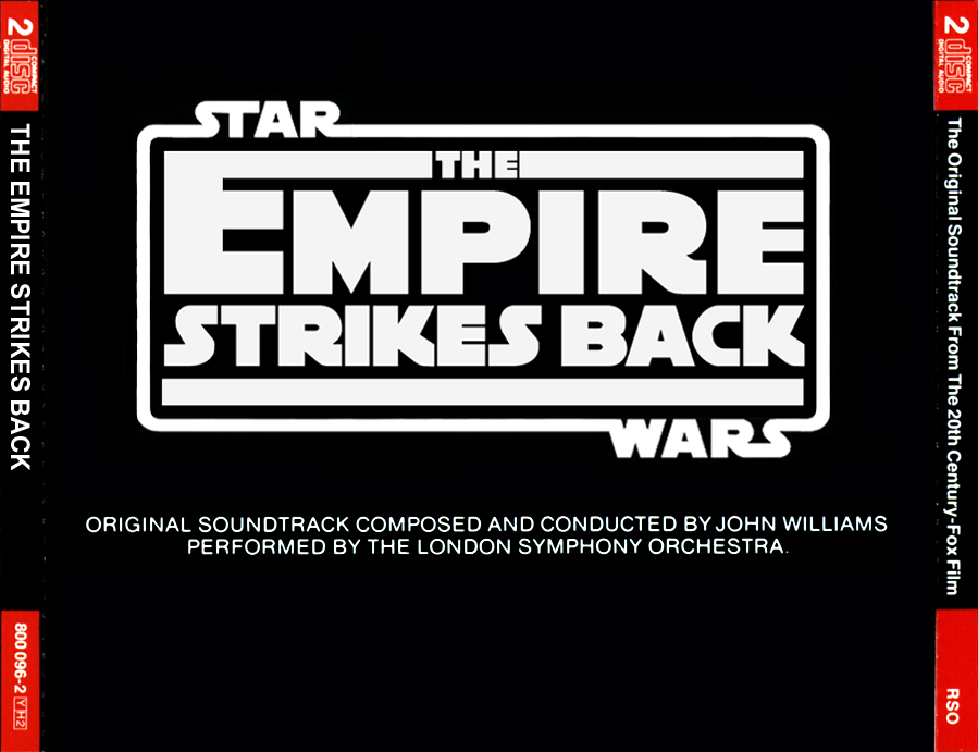 Empire Strikes Back Double Inlay Front New.jpg