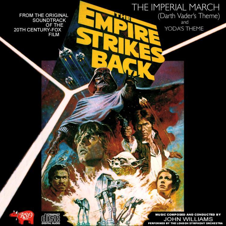 Empire Strikes Back Single.jpg