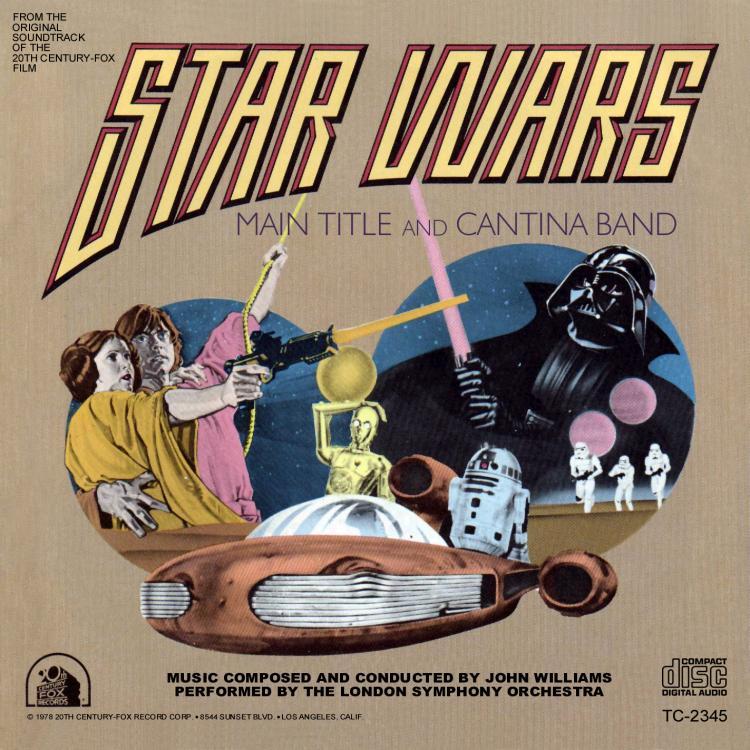 Star Wars Single.jpg