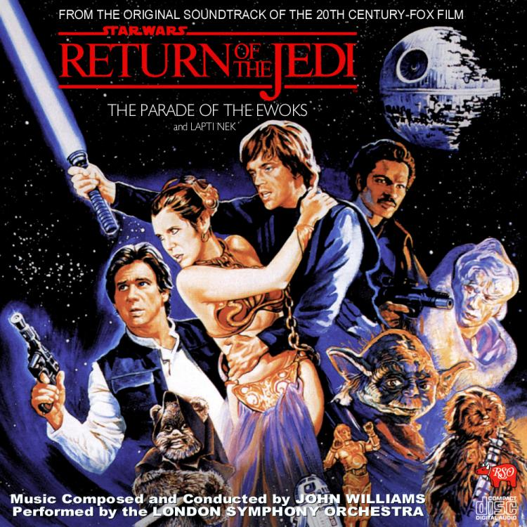 Return of the Jedi Single.jpg