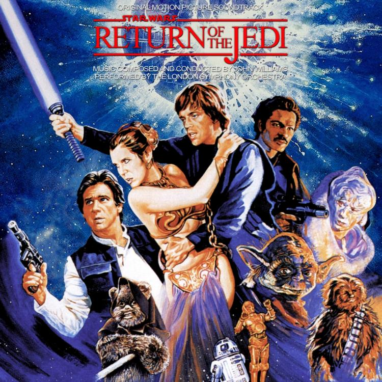 Return of the Jedi Cust.jpg